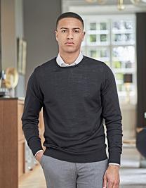 Men´s Crew Neck Sweater